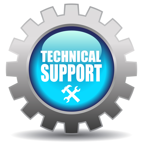 http://www.50percentcost.com/technical-support.aspx