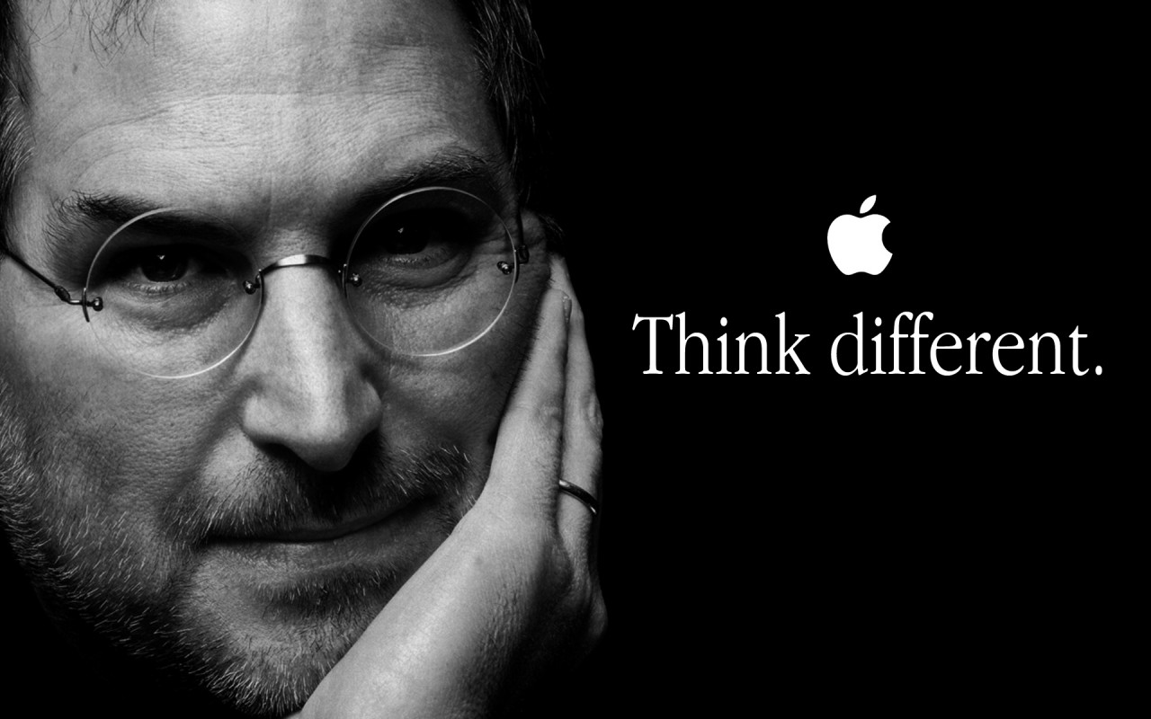 source: http://www.goliath.com/wp-content/uploads/2015/06/wallpapers-think-different-steve-jobs-rip-hd-best-wallpaper-bestthink-144497.jpg